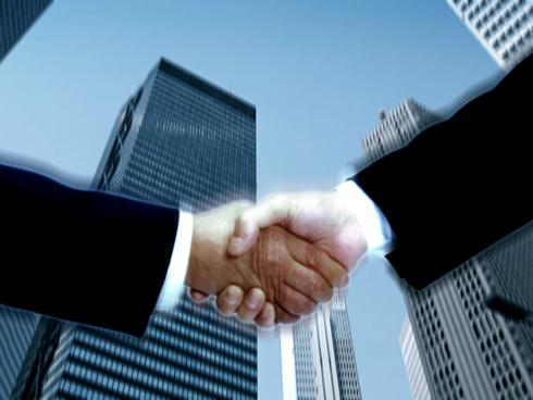 illustration-real-estate-transactions